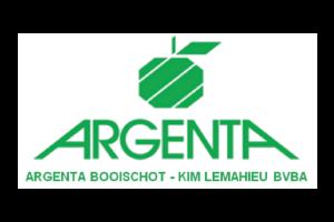 Logo Kim Lemahieu