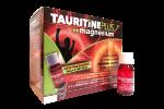 Logo Tauritine